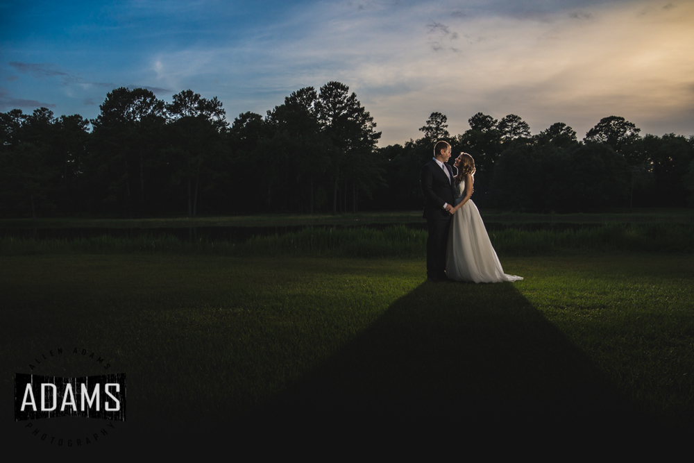 tallahassee wedding photographer bradleys pond