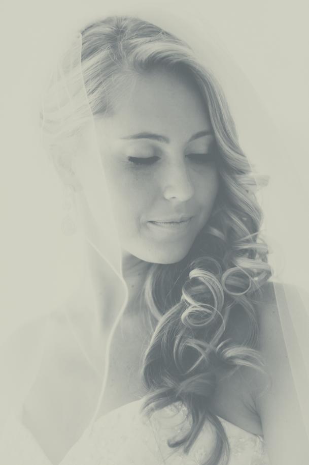 Taylor Bridals-30.jpg