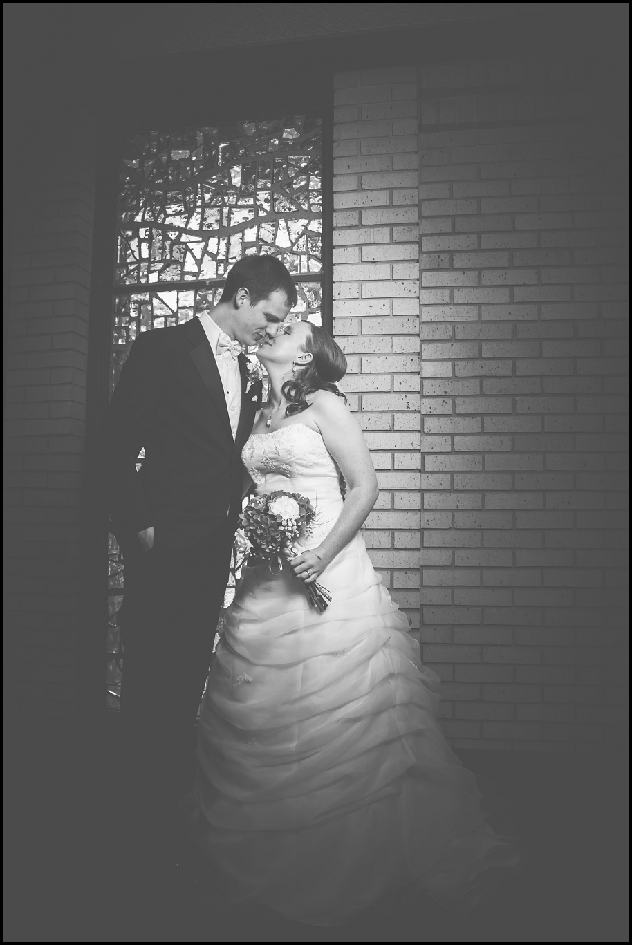 Adams Photography Tidwell Wedding_0014.jpg