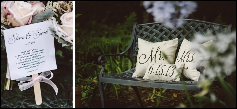 Adams Photography Brabham  Wedding_0036.jpg