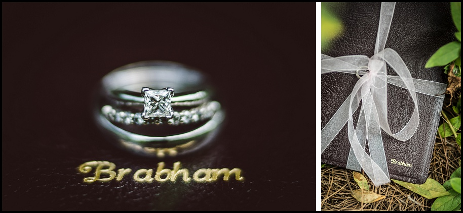 Adams Photography Brabham  Wedding_0042.jpg