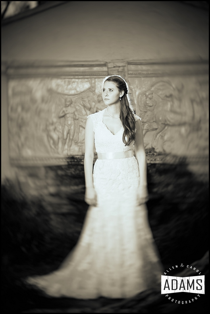 Adams Photography tori's Bridal Portraits_0022.jpg