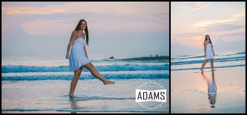 Adams Photography Senior Shoot Jillian_0058.jpg