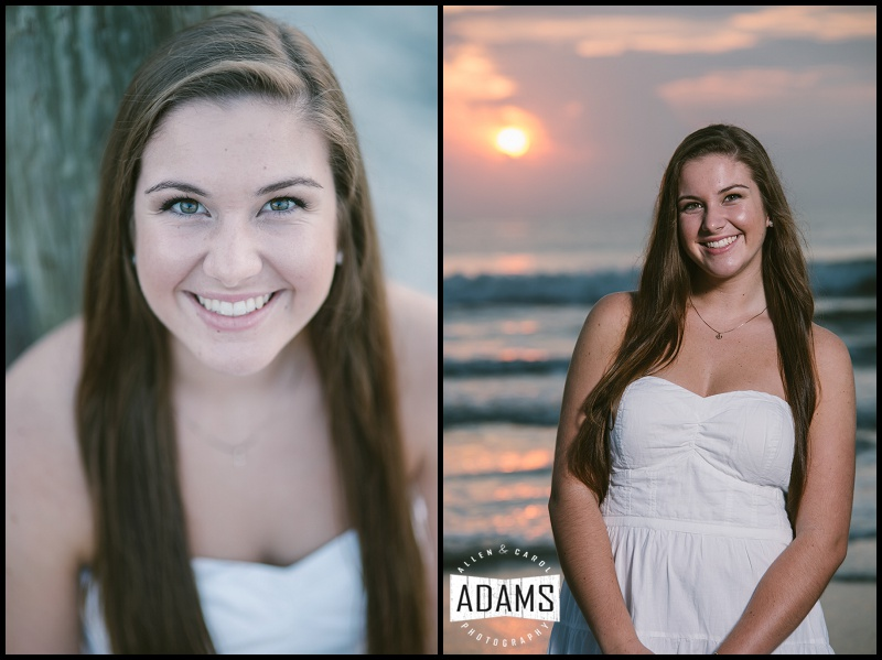 Adams Photography Senior Shoot Jillian_0060.jpg