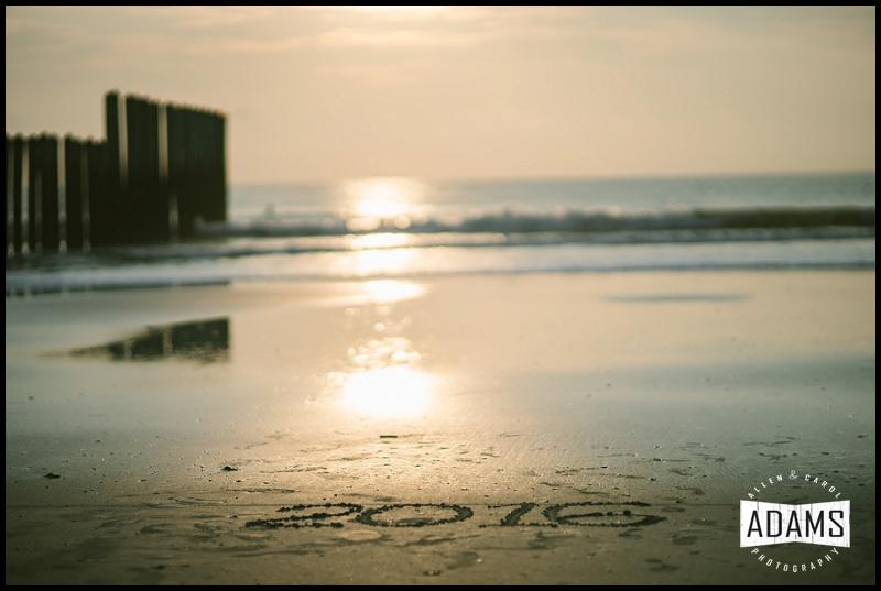 Adams Photography Senior Shoot Jillian_0062.jpg