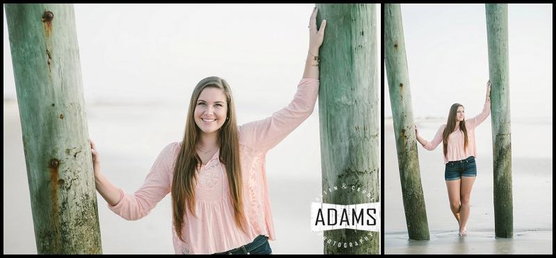 Adams Photography Senior Shoot Jillian_0066.jpg