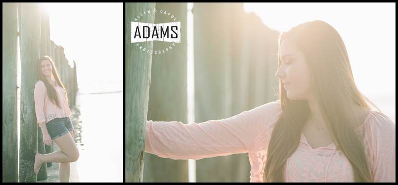 Adams Photography Senior Shoot Jillian_0065.jpg