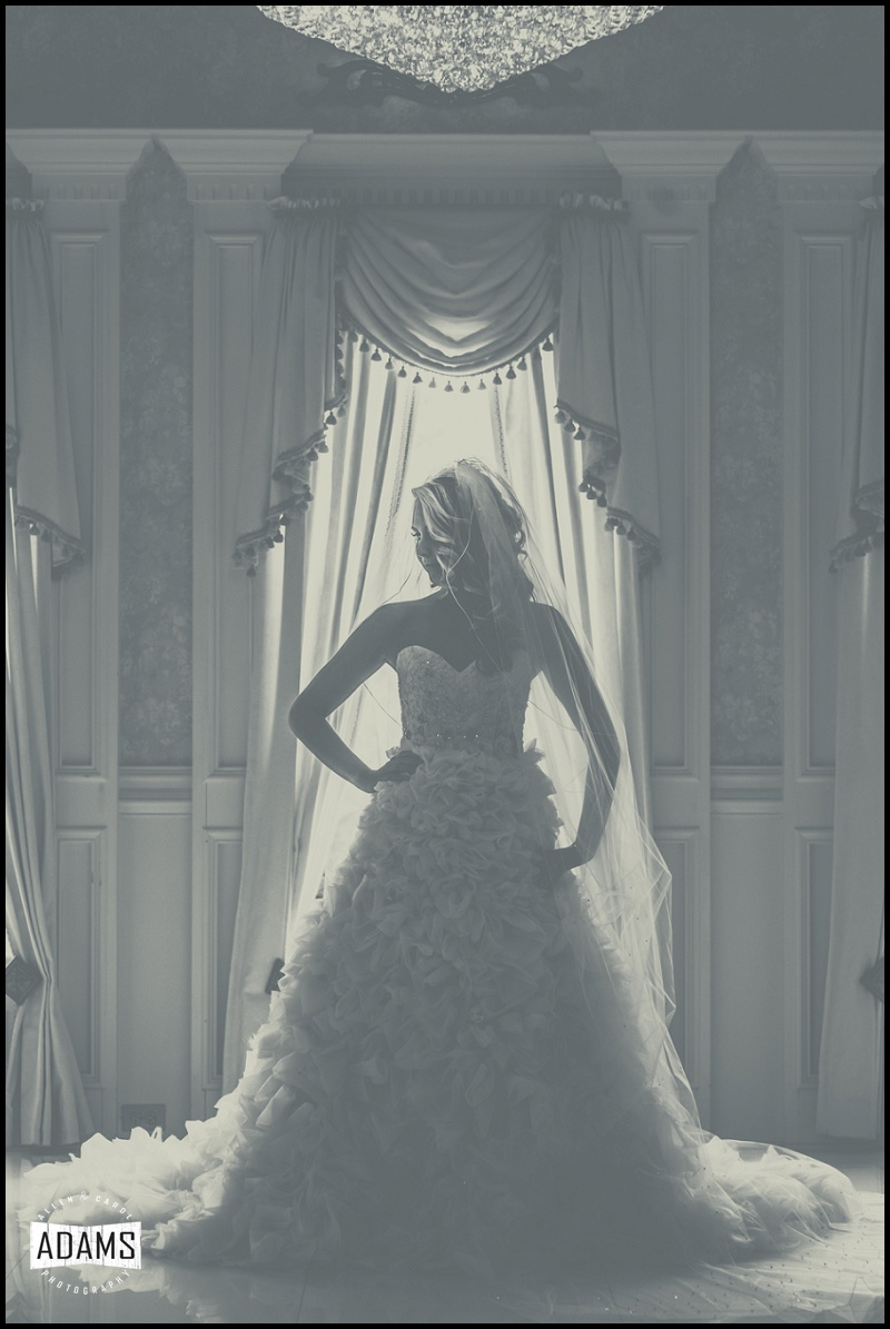 Bridal Portrait Photographer_0040.jpg