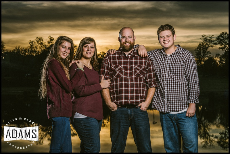 Whiddon Family Photographer_0018.jpg