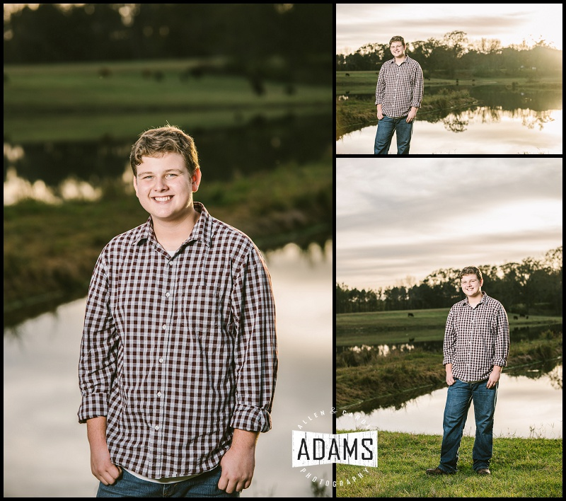 Whiddon Family Photographer_0016.jpg