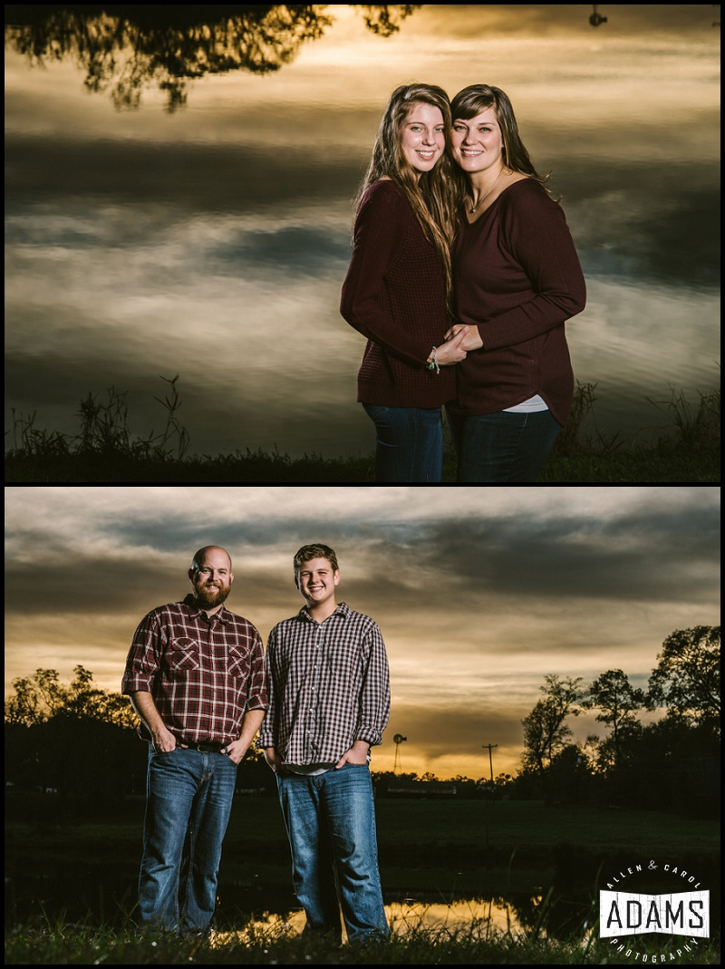 Whiddon Family Photographer_0025.jpg