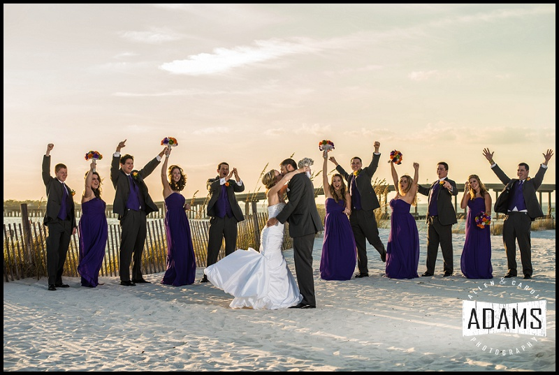 Emerald Grande Wedding Photographer_0035.jpg