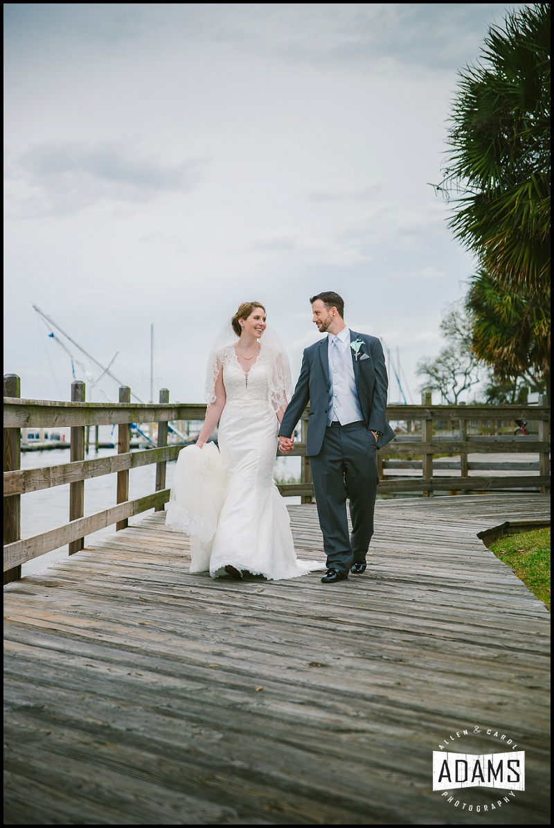WaterVue Fort Walton Wedding Photographer_0003.jpg