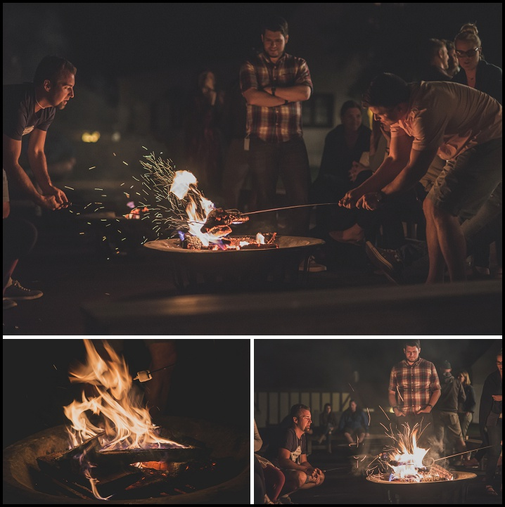 BONFIRE NIGHTS ARE ALWAYS ONE OF THE FAVORITE NIGHTS! A TIME TO RELAX AND CONNECT WITH EACH OTHER AND CHEW ON WHAT GOD IS DOING IN OUR LIVES.