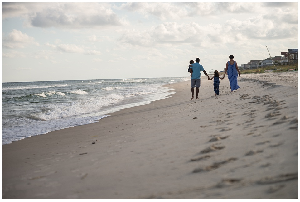 Saint George Island Family Photographer_0014.jpg