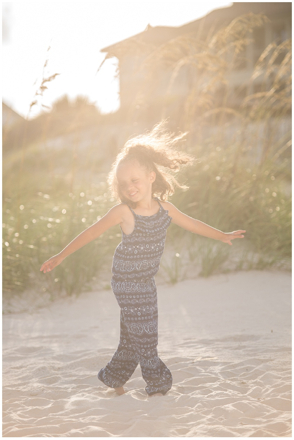 Saint George Island Family Photographer_0018.jpg