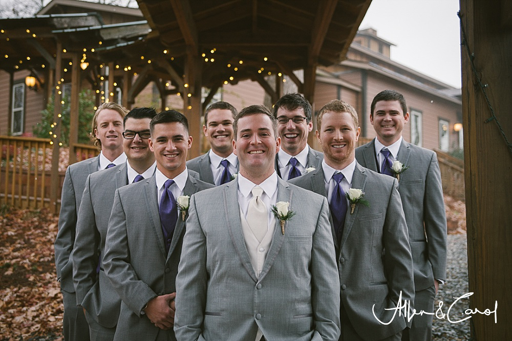 matthews wedding-7.jpg