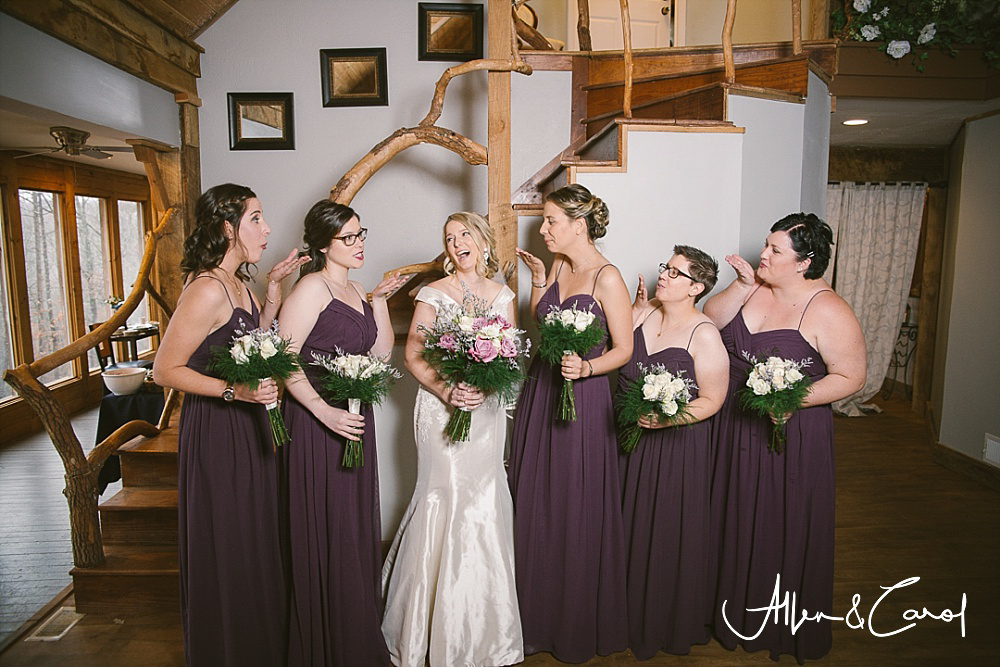 matthews wedding-14.jpg