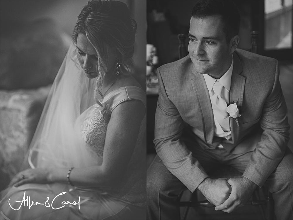 matthews wedding-19 (2).jpg