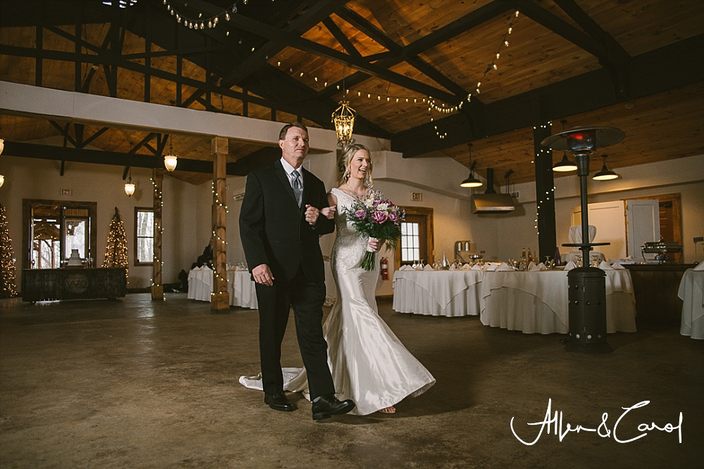 matthews wedding-18.jpg
