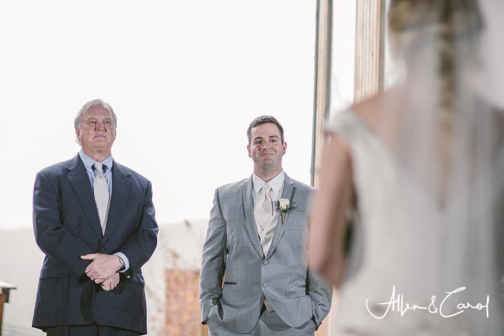 matthews wedding-19.jpg
