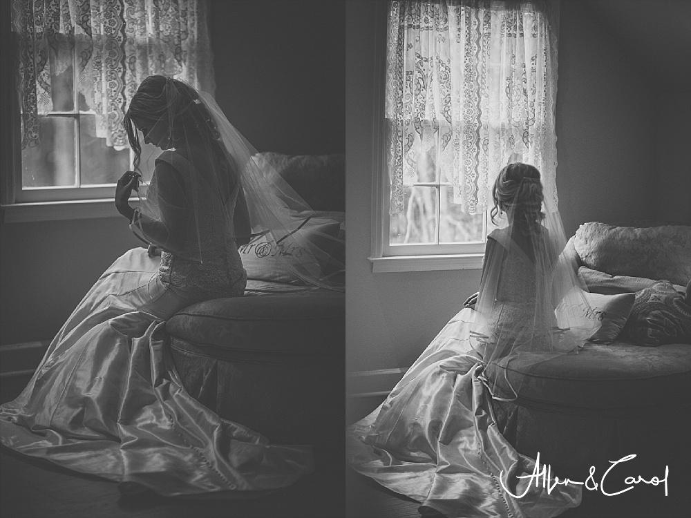 matthews wedding-21.jpg