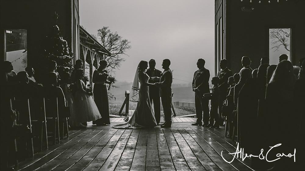 matthews wedding-20.jpg