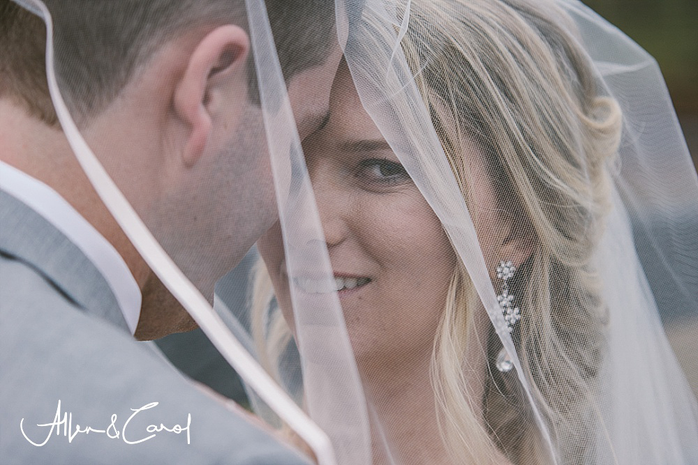 matthews wedding-30.jpg