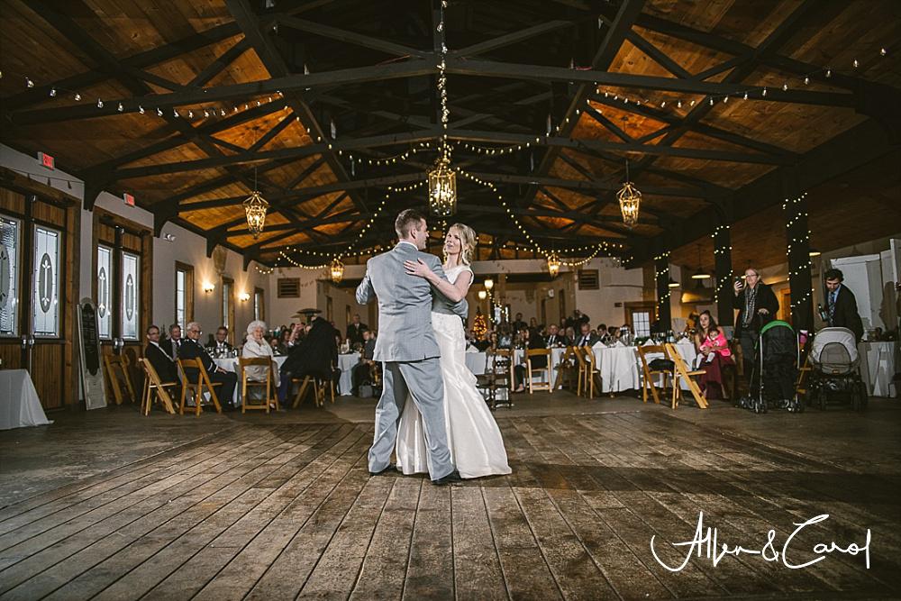 matthews wedding-33.jpg
