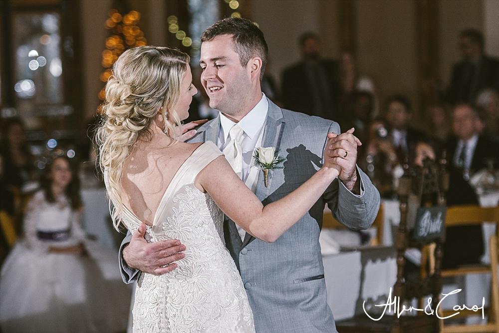 matthews wedding-35.jpg