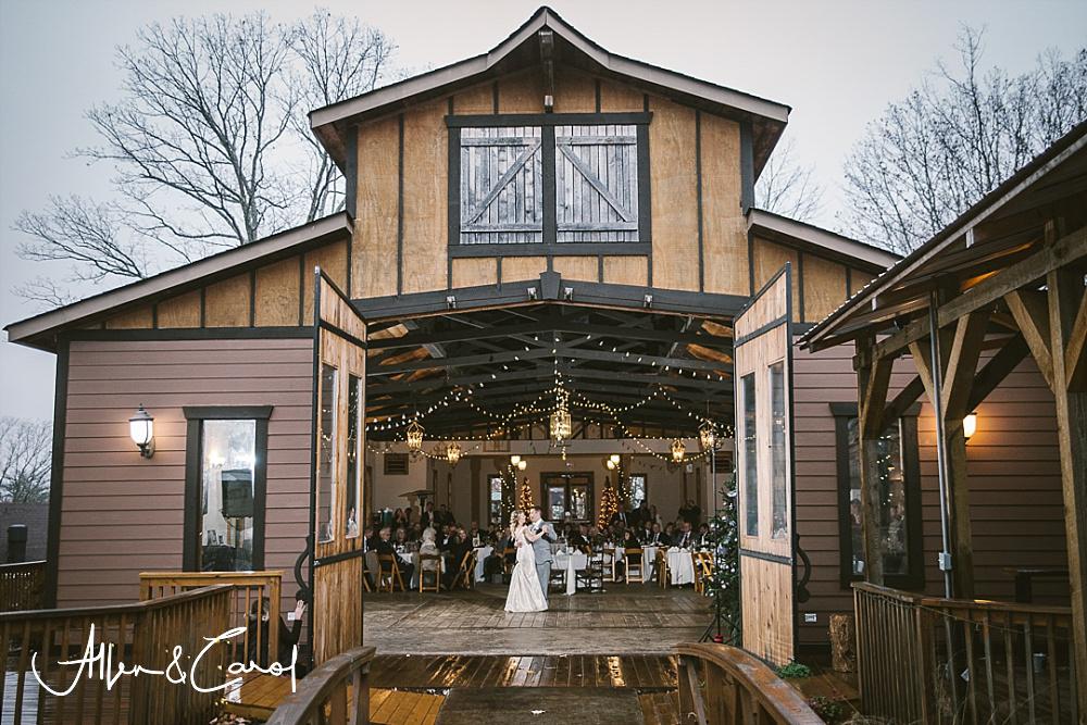 matthews wedding-34.jpg