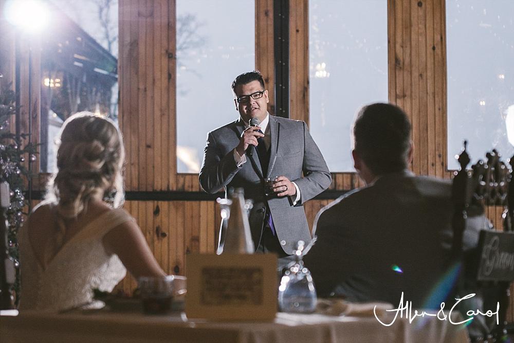 matthews wedding-37.jpg