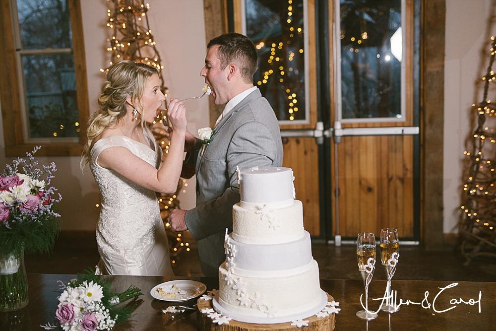 matthews wedding-39.jpg