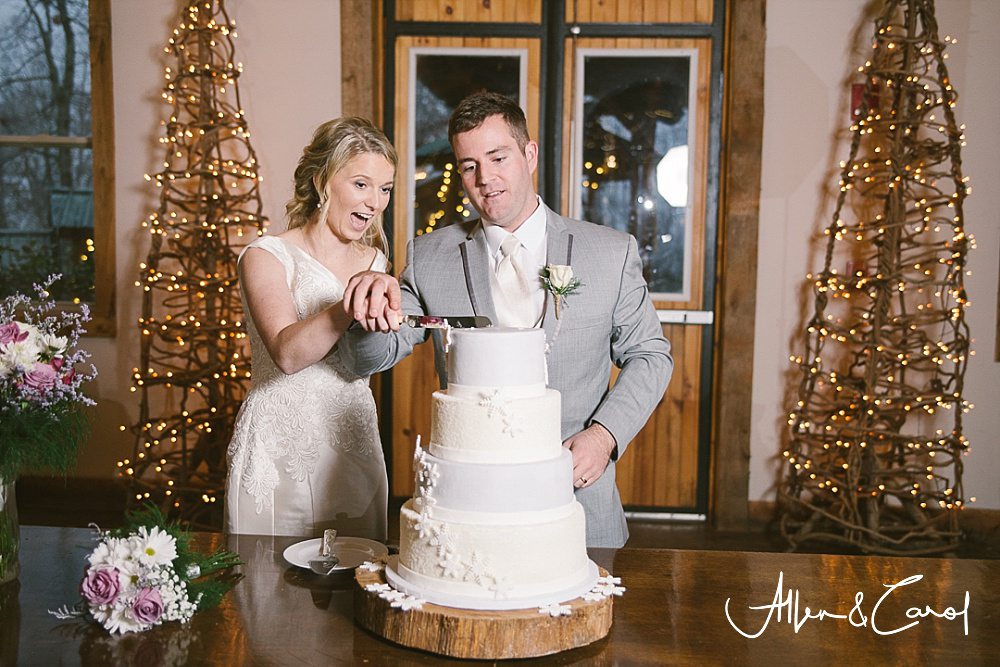 matthews wedding-38.jpg