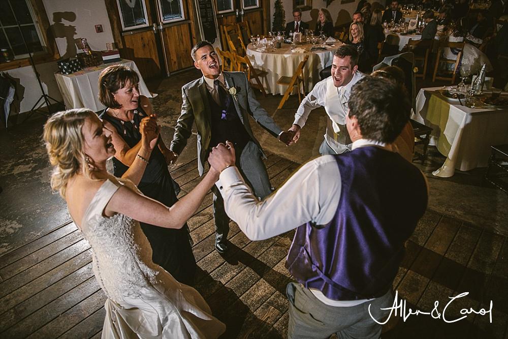 matthews wedding-43.jpg
