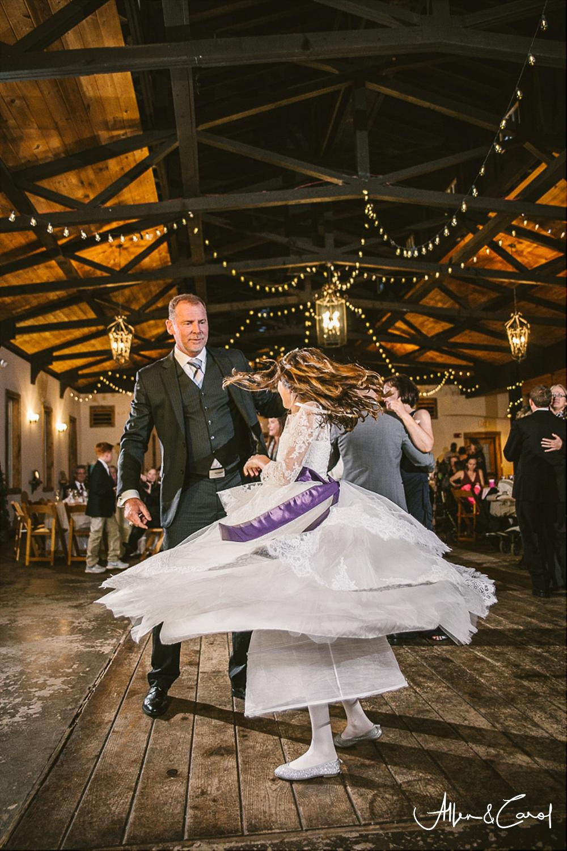 matthews wedding-42.jpg