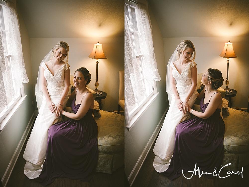 matthews wedding-44 (2).jpg