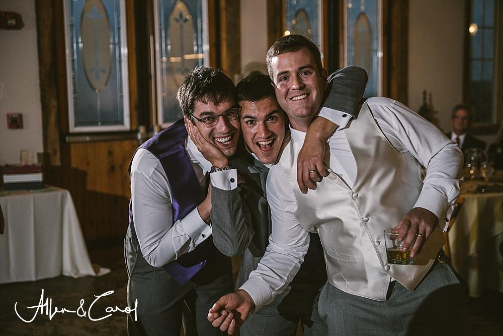 matthews wedding-45.jpg