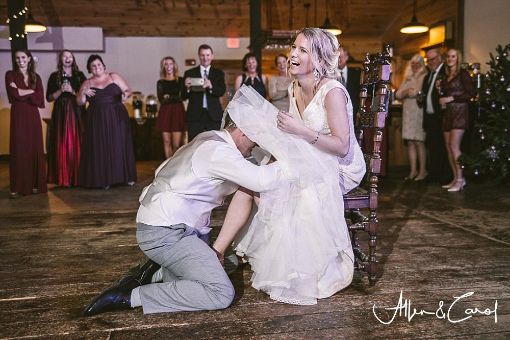 matthews wedding-52.jpg
