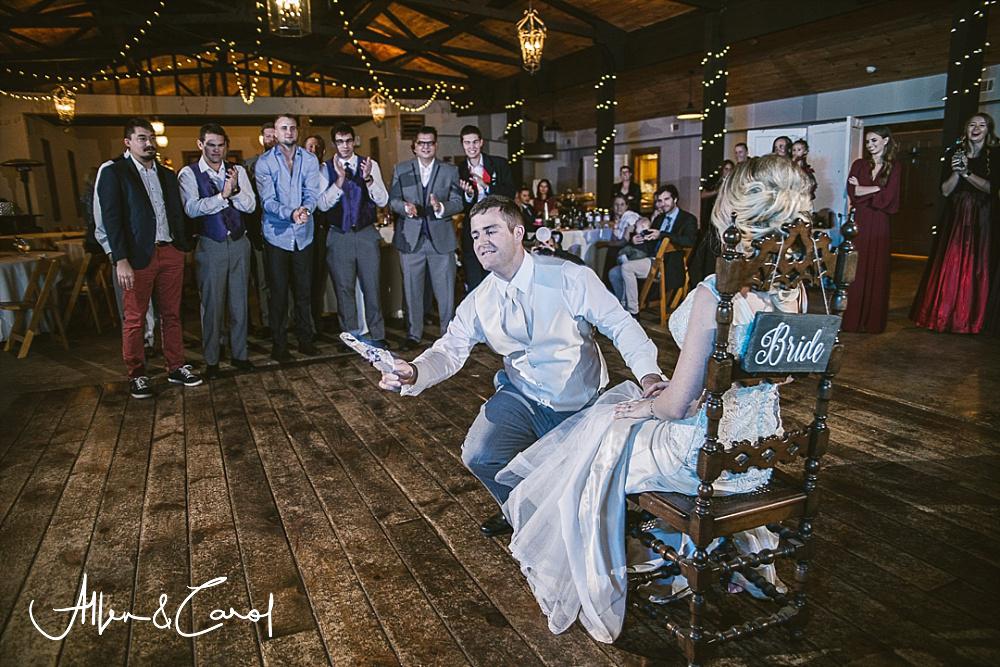 matthews wedding-53.jpg