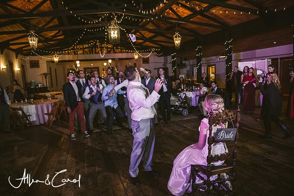 matthews wedding-54.jpg