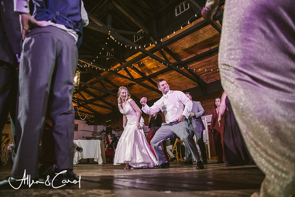matthews wedding-57.jpg