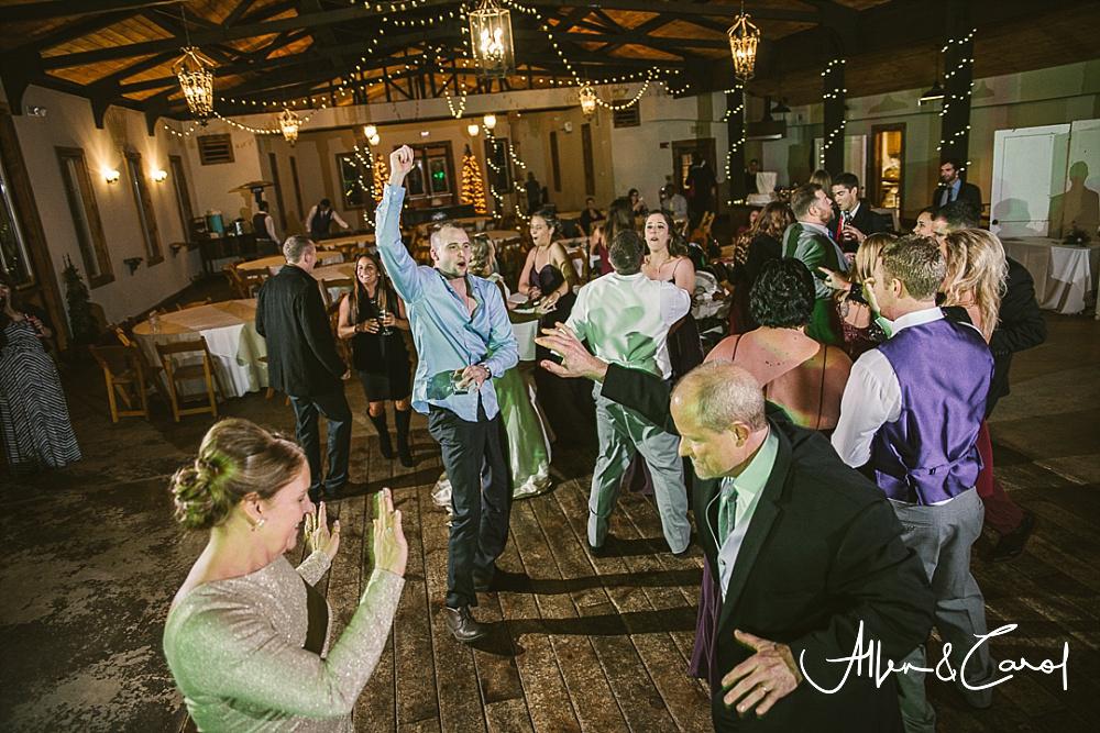 matthews wedding-58.jpg