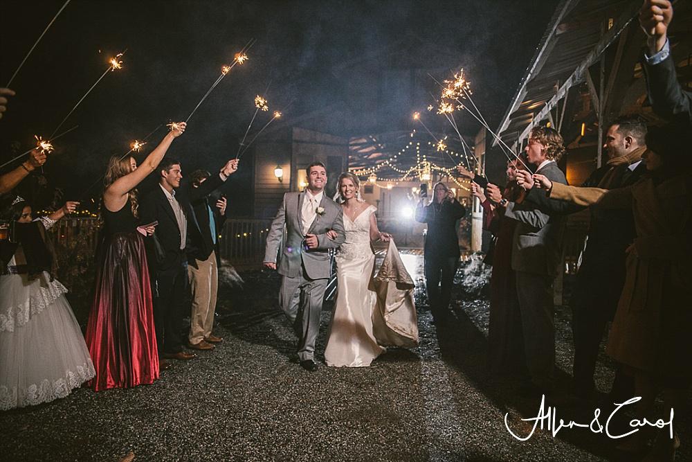 matthews wedding-59.jpg