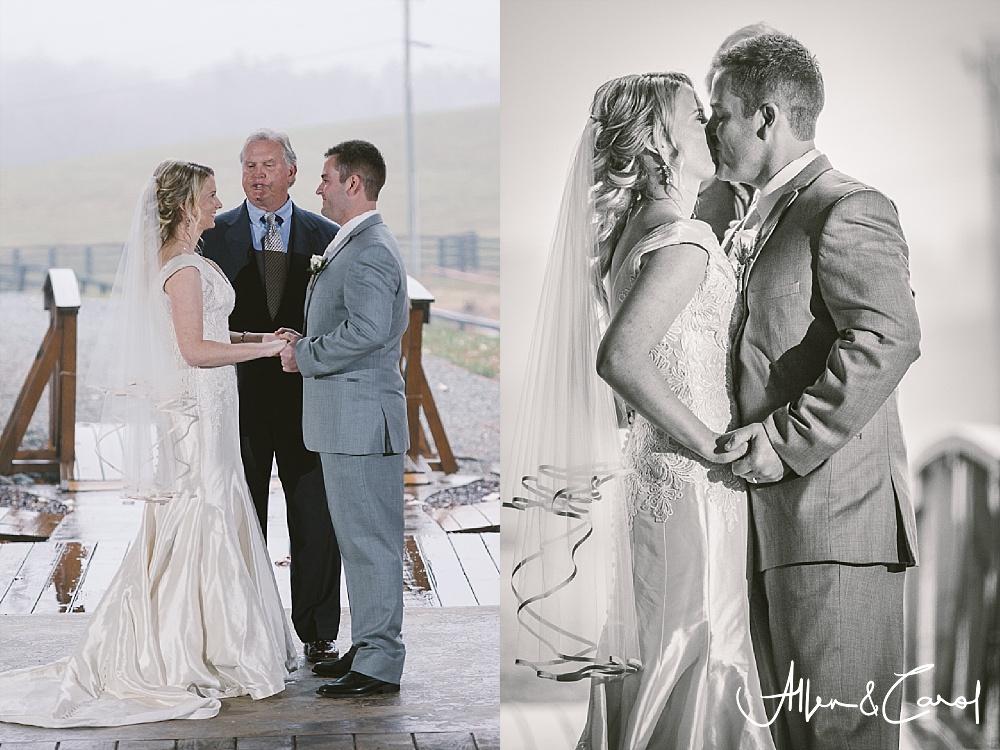 matthews wedding-80.jpg