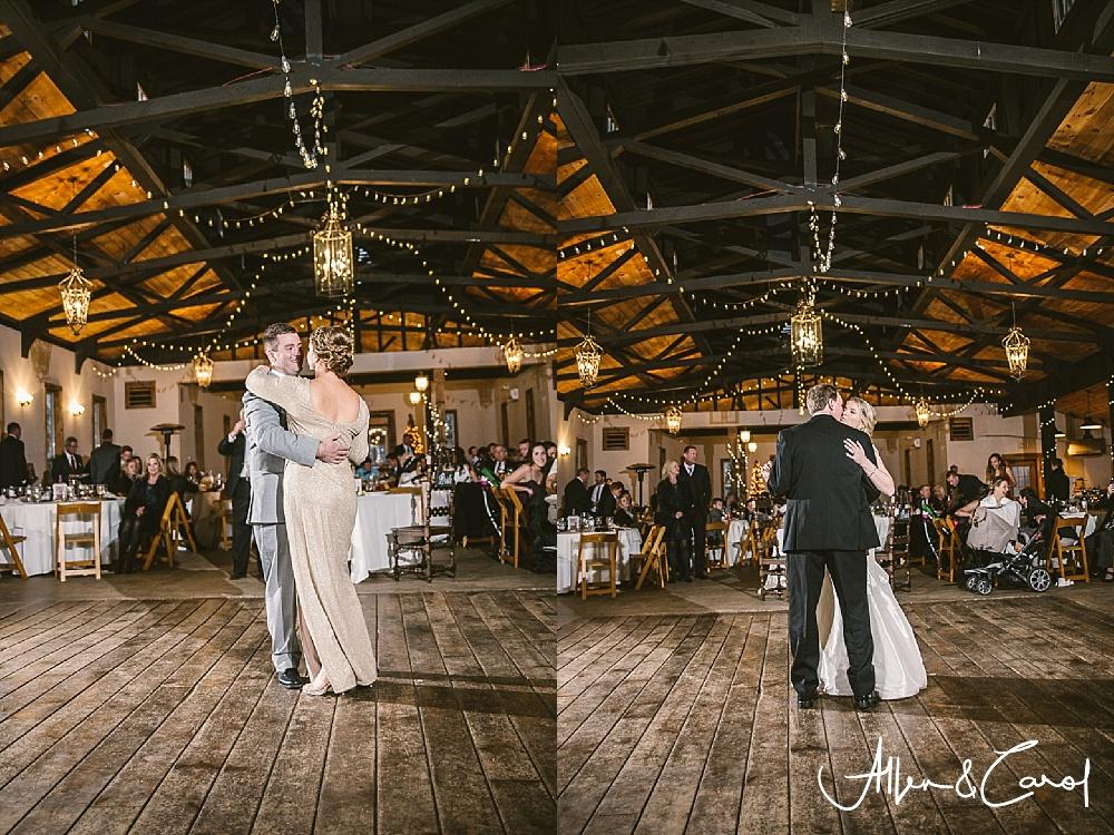 matthews wedding-137.jpg
