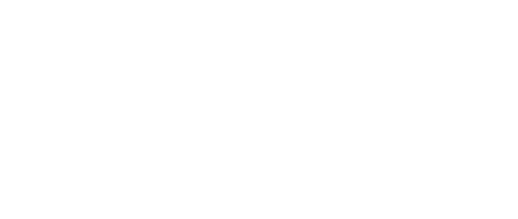 Allen and Carol Photography | North Florida, South Georgia Wedding Photographers