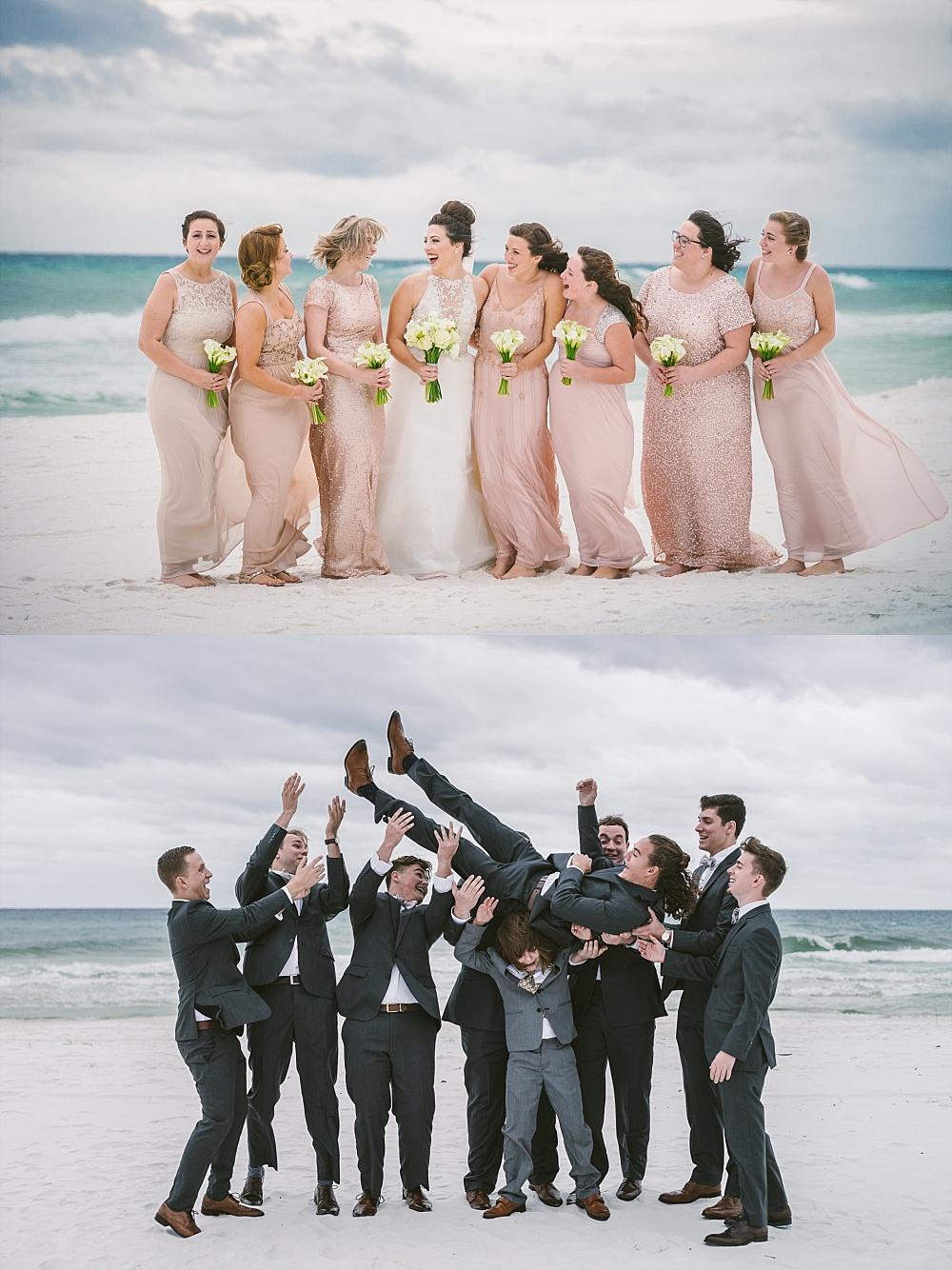 Santa Rosa Beach-wedding photos-01_0046.jpg