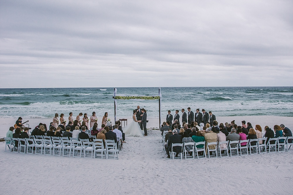 Santa Rosa Beach-wedding photos-01_0067.jpg