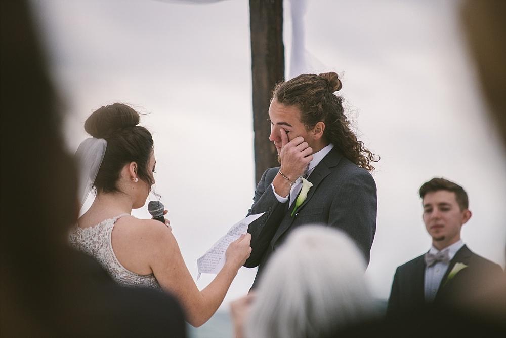Santa Rosa Beach-wedding photos-01_0069.jpg